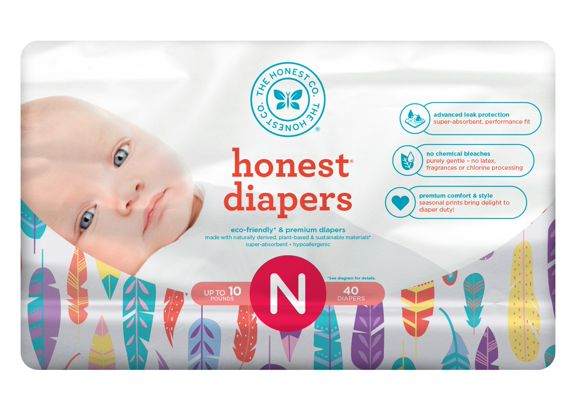 Baby Diapers price in Bangladesh