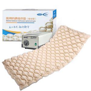 Medical Air mattress price in Bangladesh