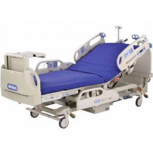Medical and Hospital Bed Price & sell