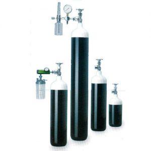 Oxygen Cylinder Price in Dhaka BD