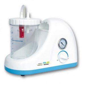 Baby Suction Machine price in Bangladesh