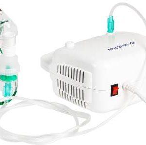 Nebulizer Price in BD
