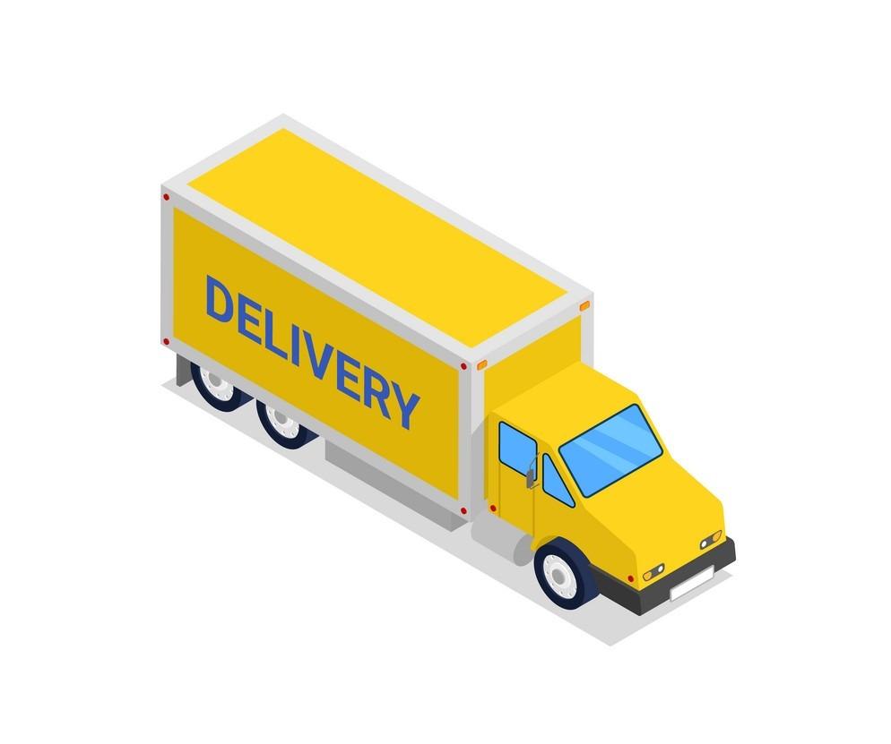 Oxygen Cylinder Home Delivery