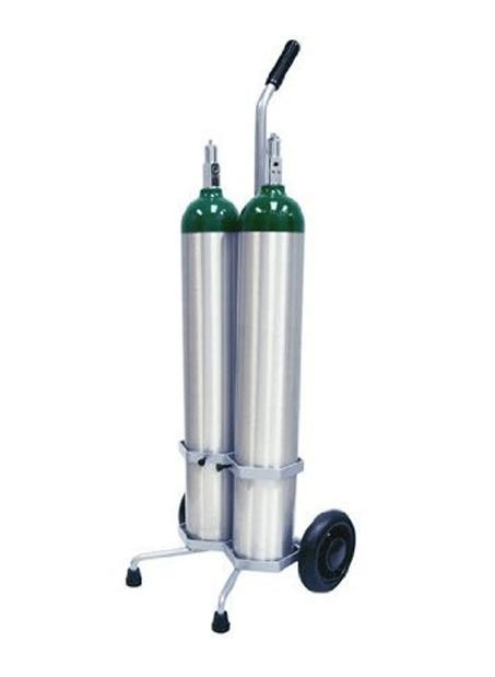 Medical Oxygen Cylinder Rent Service in Dhaka Bangladesh