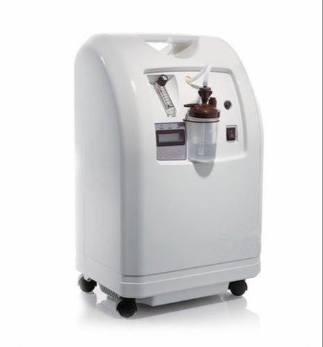 Oxygen Generator Price in BD